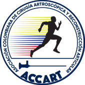 Accart